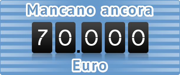 euro mancanti 2