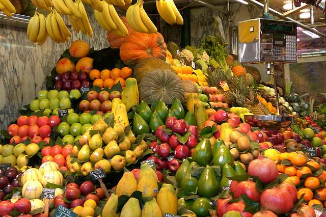 Frutta_Esotica