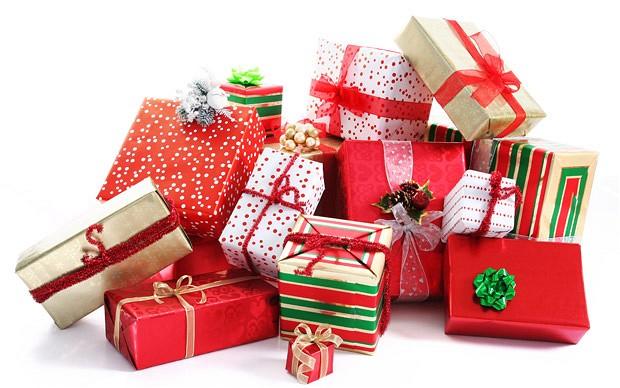 Foto Di Regali Di Natale.Idee Solidali Per I Regali Di Natale Blog Avismi