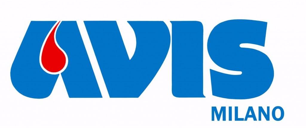 Logo Avis Milano