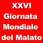 Giornata_del_Malato