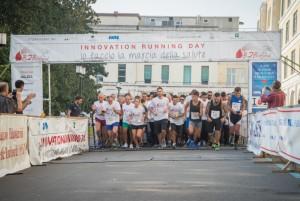 Innovation_Running 18