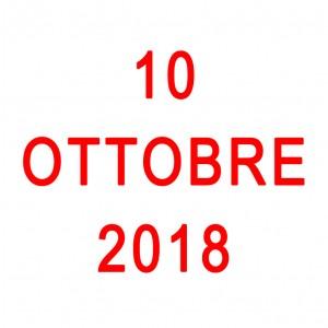 10_Ottobre