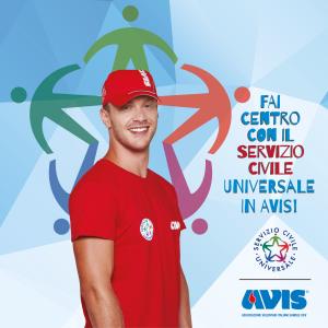 ServizioCivile2020-IG-post-3