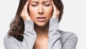 botox-migraine
